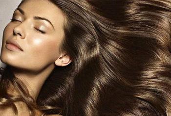Лечение выпадения волос народными способами